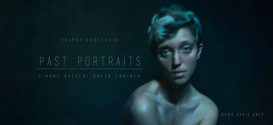 pastportraits