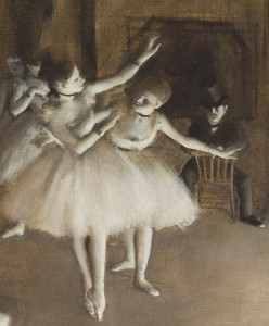 Edgar_Germain_Hilaire_Degas_detail1