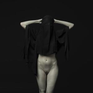 burqa series_03