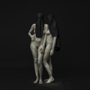 burqa series_04