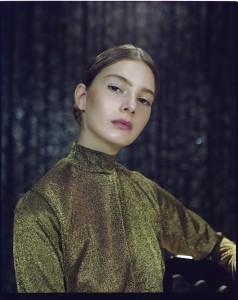 Georgiana 03